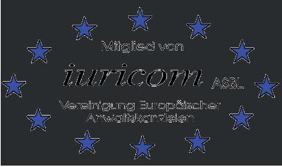iuricom Logo